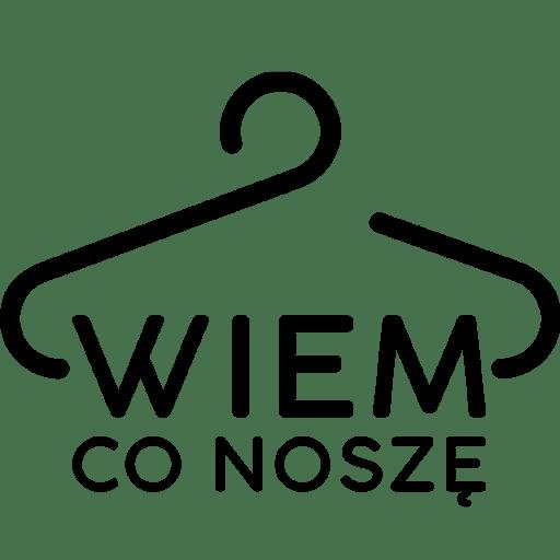 WiemCoNosze